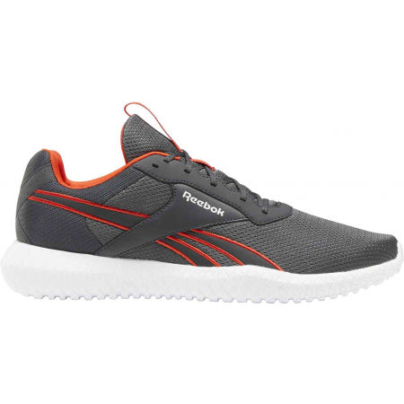 Reebok FLEXAGON ENERGY TR 2.0 - Herren Trainingsschuhe