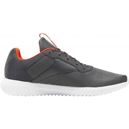 Pánska tréningová obuv - Reebok FLEXAGON ENERGY TR 2.0 - 2
