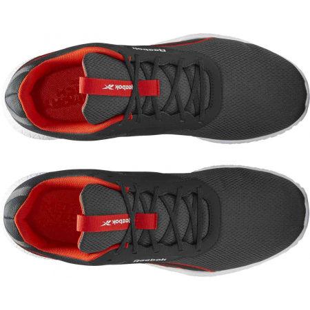 Pánska tréningová obuv - Reebok FLEXAGON ENERGY TR 2.0 - 5