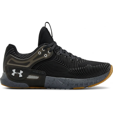 Under Armour HOVR APEX 2 - Men's training shoes