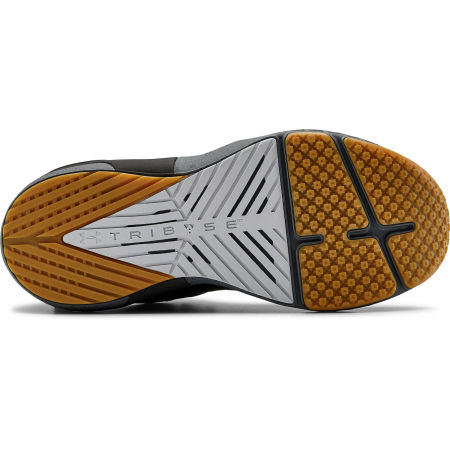 Men's training shoes - Under Armour HOVR APEX 2 - 5