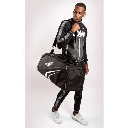 Sportovní taška - Venum TRALINER LITE EVO SPORTS - 5
