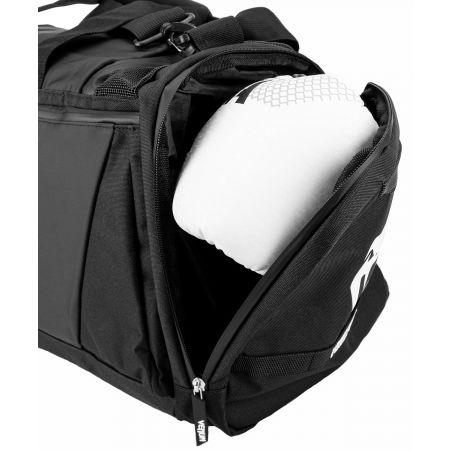 Sportovní taška - Venum TRALINER LITE EVO SPORTS - 6