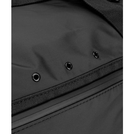 Sportovní taška - Venum TRALINER LITE EVO SPORTS - 7