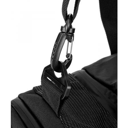 Sportovní taška - Venum TRALINER LITE EVO SPORTS - 9