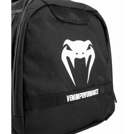 Sportovní taška - Venum TRALINER LITE EVO SPORTS - 10