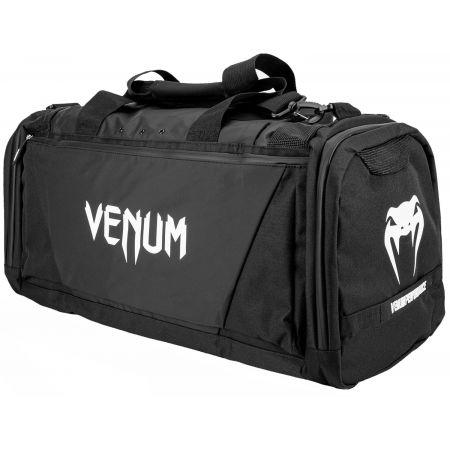 Sportovní taška - Venum TRALINER LITE EVO SPORTS - 3