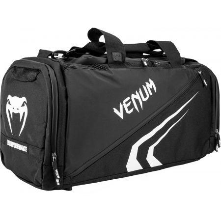 Sportovní taška - Venum TRALINER LITE EVO SPORTS - 2