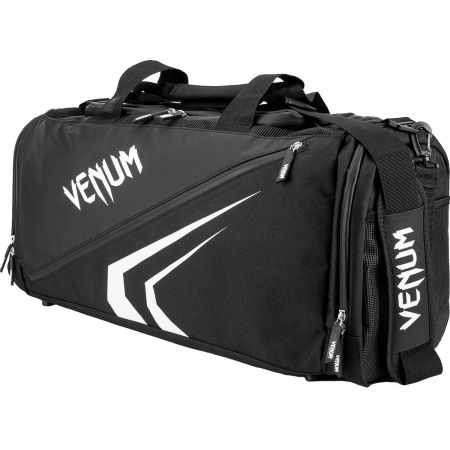 Sportovní taška - Venum TRALINER LITE EVO SPORTS - 4