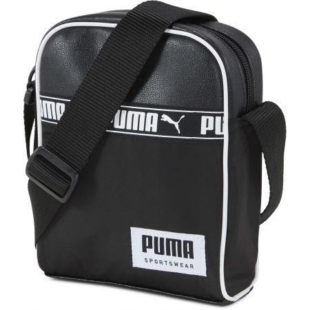Puma CAMPUS PORTABLE - Shoulder bag