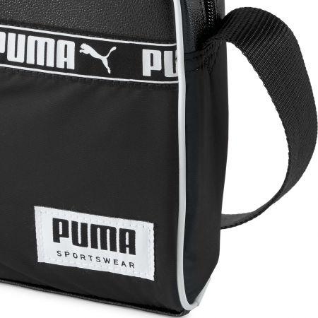 Taška cez rameno - Puma CAMPUS PORTABLE - 3