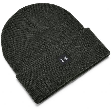 Under Armour UNISEX TRUCKSTOP BEANIE - Универсална шапка