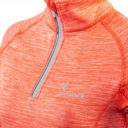 Women's winter pullover - Klimatex LARSA - 3