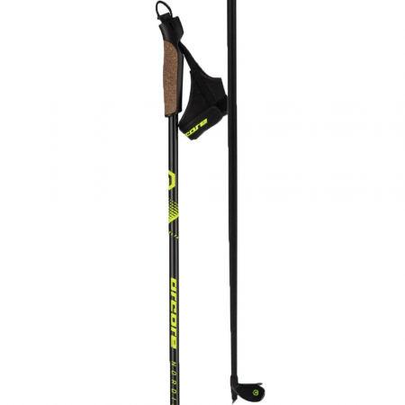 Arcore UCP DELTA - Kijki do narciarstwa biegowego