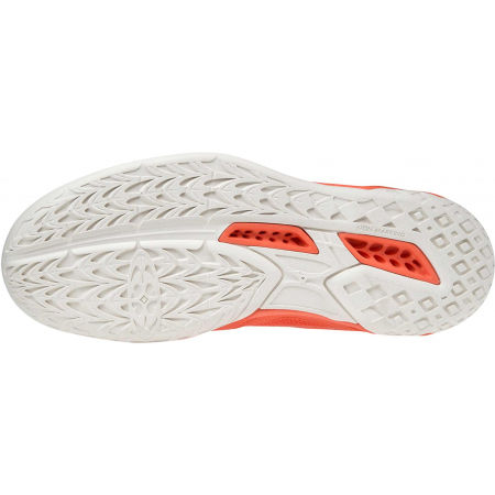 Dámska halová obuv - Mizuno THUNDER BLADE 2 - 4