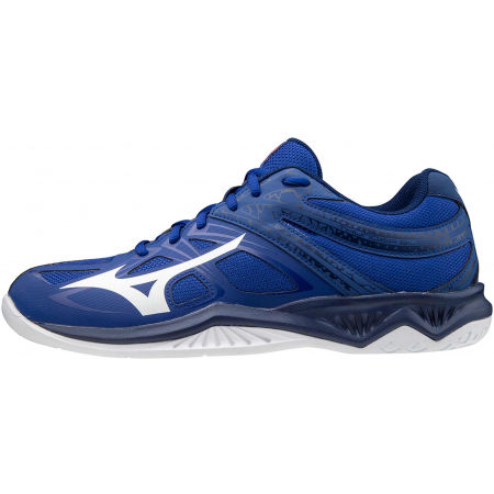 Men's indoor shoes - Mizuno THUNDER BLADE 2 - 1