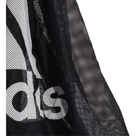Siatka na piłki - adidas FB BALL NET - 6