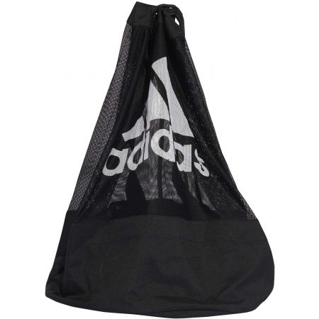 adidas FB BALL NET - Football net