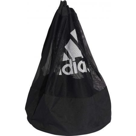 Siatka na piłki - adidas FB BALL NET - 2