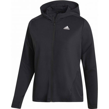 adidas AR KNIT JACKET