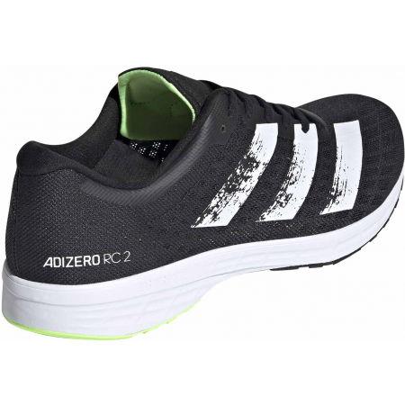 Men's running shoes - adidas ADIZERO RC 2 - 6