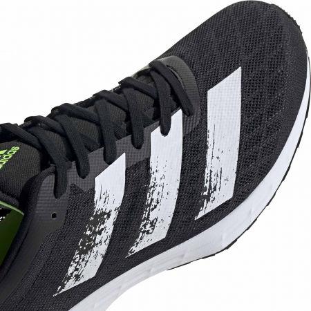 Men's running shoes - adidas ADIZERO RC 2 - 7
