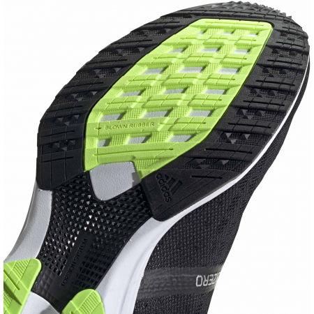 Men's running shoes - adidas ADIZERO RC 2 - 9