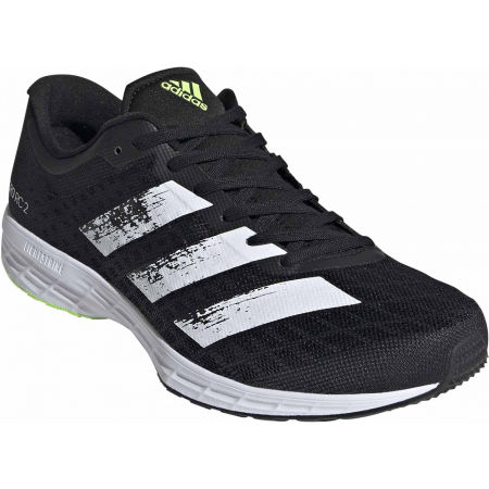 adidas ADIZERO RC 2 - Men's running shoes