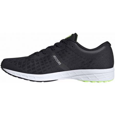 Men's running shoes - adidas ADIZERO RC 2 - 3