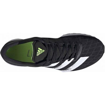 Men's running shoes - adidas ADIZERO RC 2 - 4