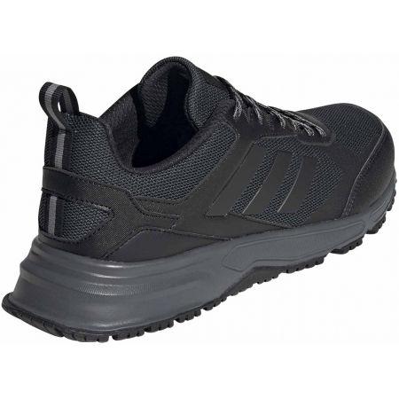 Men's running shoes - adidas ROCKADIA TRAIL 3.0 - 6