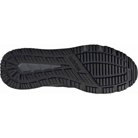 Men's running shoes - adidas ROCKADIA TRAIL 3.0 - 5
