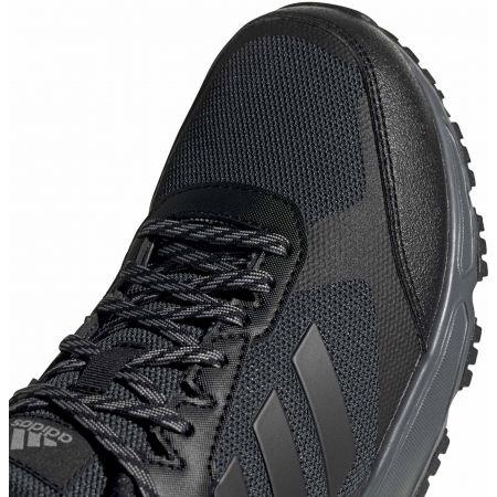 Men's running shoes - adidas ROCKADIA TRAIL 3.0 - 7