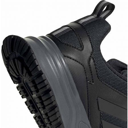 Men's running shoes - adidas ROCKADIA TRAIL 3.0 - 8
