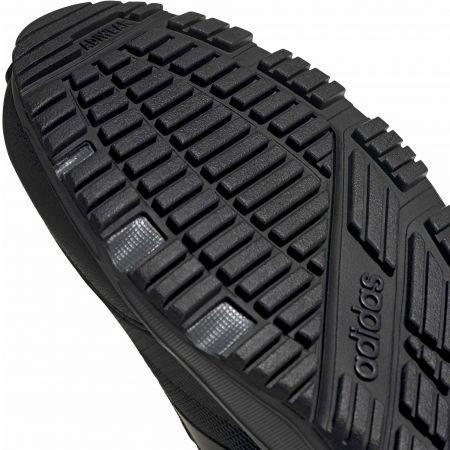 Men's running shoes - adidas ROCKADIA TRAIL 3.0 - 9