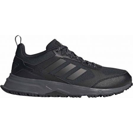 Men's running shoes - adidas ROCKADIA TRAIL 3.0 - 2