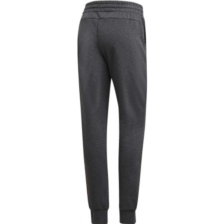 Trainingshose für Damen - adidas ESSENTIALS LINEAR PANT - 2