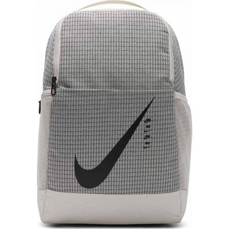 Nike BRASILIA M 9.0 - Backpack