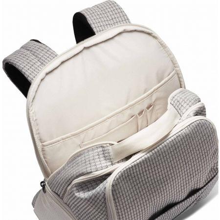 Batoh - Nike BRASILIA M 9.0 - 5