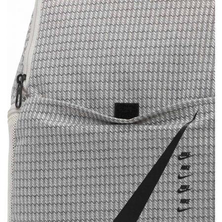 Batoh - Nike BRASILIA M 9.0 - 8