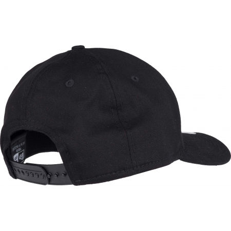 Kids' baseball cap - New Era 9FIFTY KID MLB NEW YORK YANKEES - 2