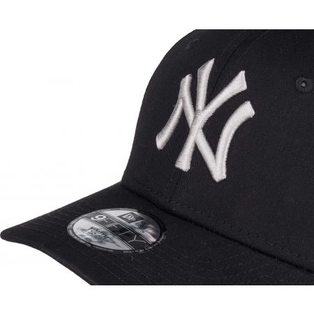 Kids' baseball cap - New Era 9FIFTY KID MLB NEW YORK YANKEES - 3