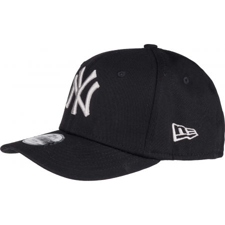 Kids' baseball cap - New Era 9FIFTY KID MLB NEW YORK YANKEES - 1