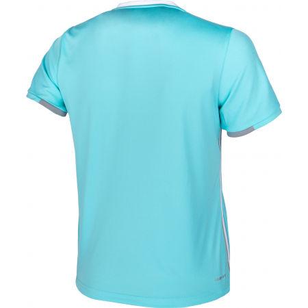 Tricou de tenis pentru băieți - Lotto SQUADRA B TEE PL - 3