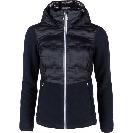 Columbia ROFFE RIDGE II FULL ZIP