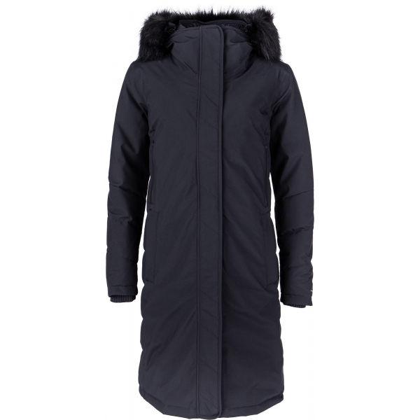 Columbia HILLSDALE PARKA - Dámska zimná bunda