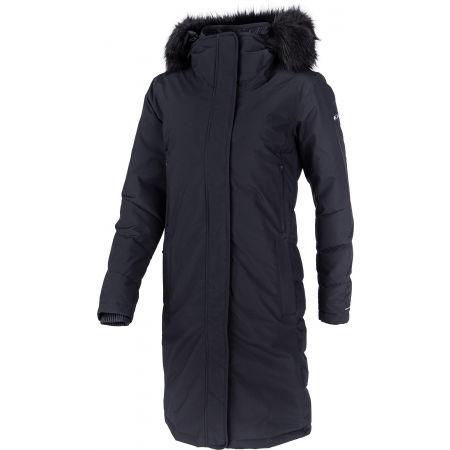 Dámska zimná bunda - Columbia HILLSDALE PARKA - 2