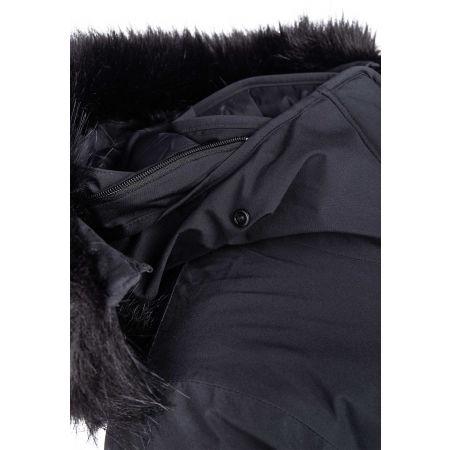 Dámska zimná bunda - Columbia HILLSDALE PARKA - 4