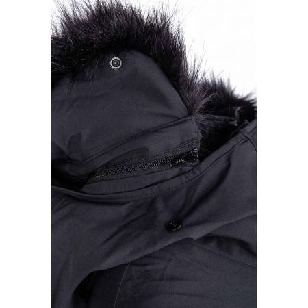 Dámska zimná bunda - Columbia HILLSDALE PARKA - 5