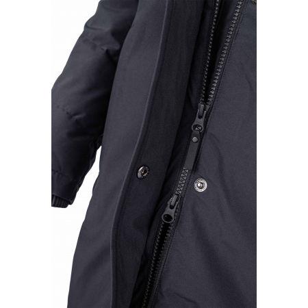 Dámska zimná bunda - Columbia HILLSDALE PARKA - 6